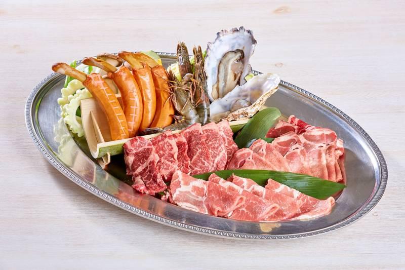 MHN 肉フェス開催告知!!