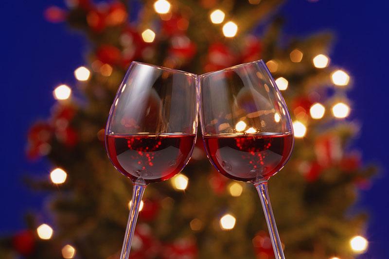 アニバーサリーワイン