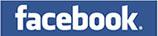 ホテルマハイナ公式facebookページ
