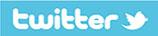 ホテルマハイナ公式twitter